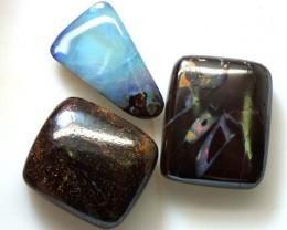 38CTS Boulder Opal Polished ANO-57