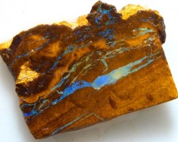 40CTS YOWAH OPAL ROUGH  DT-5806