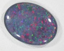 3.80 Cts Gem Triplet Opal   Bu 861
