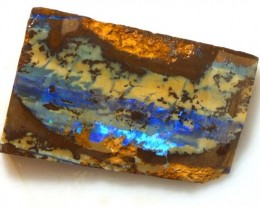 20CTS BOULDER OPAL ROUGH  DT-5914