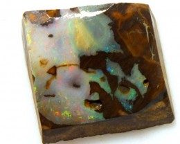 20CTS BOULDER OPAL ROUGH  DT-5918