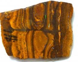 65CTS YOWAH OPAL ROUGH  DT-5932