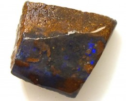 37CTS BOULDER OPAL ROUGH  DT-5940