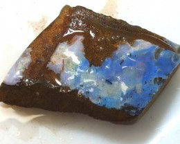 45CTS BOULDER OPAL ROUGH  DT-5953