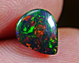 0.90 CRT SMOKED COLOR OPAL #