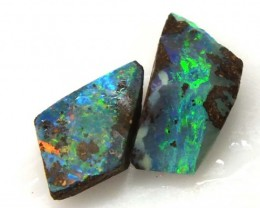 3.25 CTS BOULDER OPAL ROUGH DT-5994