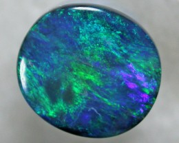 2.35 CTS LIGHTNING RIDGE OPAL [DG94]
