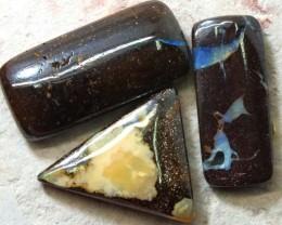 41CTS Boulder Opal Polished ANO-138