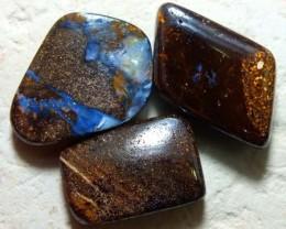 58CTS Boulder Opal Polished ANO-251