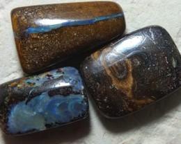 52CTS Boulder Opal Polished ANO-252