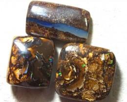 22CTS Boulder Opal Polished ANO-262