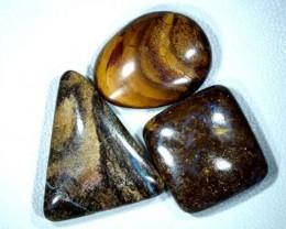 43.70 CTS Boulder Opal Polished ANO-291