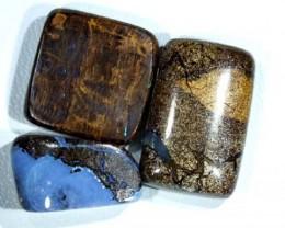 46.10 CTS Boulder Opal Polished ANO-292