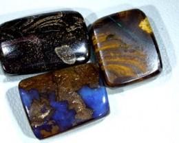 49.70 CTS Boulder Opal Polished ANO-293