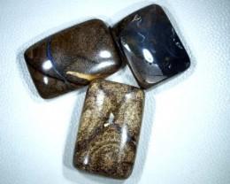 47.55 CTS Boulder Opal Polished ANO-296