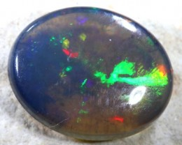 1.90  CTS CRYSTAL OPAL STONE  TBO-4228