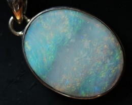 23.30 SOLID STONE FROM COOBER PEDY FACTORY DIRECT SOJ5123
