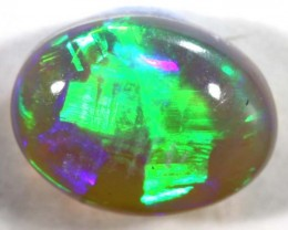 0.70  CTS CRYSTAL OPAL STONE  TBO-4291