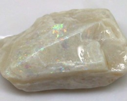 16 CTS COOBER PEDY WHITE OPAL ROUGH DT-6540