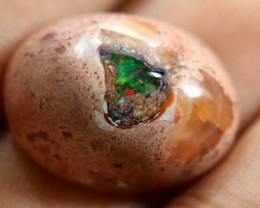 14 CTS OPAL MEXICAN CAB FOB-299