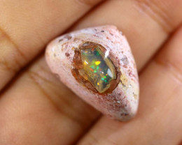 7 CTS OPAL MEXICAN CAB FOB-313