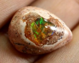 9 CTS OPAL MEXICAN CAB FOB-367