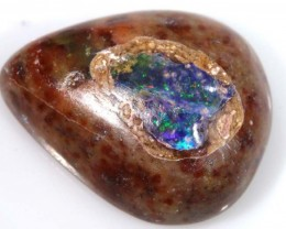 11 CTS OPAL MEXICAN CAB FOB-371