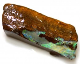 65 CTS BOULDER OPAL ROUGH DT-6587