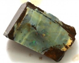 90 CTS BOULDER OPAL ROUGH DT-6592