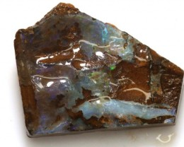 65 CTS BOULDER OPAL ROUGH DT-6598