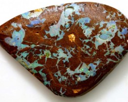 41.35 CTS YOWAH OPAL ROUGH DT-6759