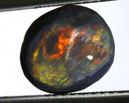 2.1 CTS BLACK OPAL RUB  DT-6778