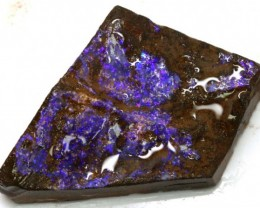 229 CTS BOULDER OPAL ROUGH DT-6789