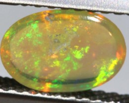 0.45 CTS ETHIOPIAN WELO CAB STONE FOB-661