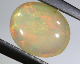 0.80 CTS ETHIOPIAN WELO CAB STONE FOB-664
