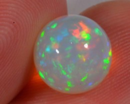 3 CT WELO OPAL SPHERE