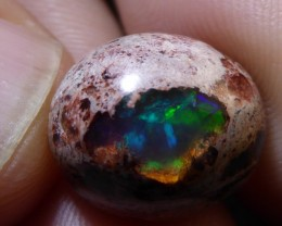 8ct Mexican matrix Opal