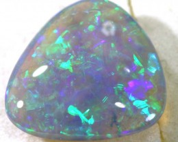 N6- 5.25 CTS SOLID  OPAL STONE  TBO-4912-TRUEBLUEOPALS