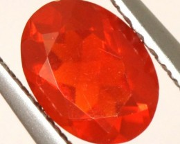 0.55 CTS MEXICAN FIRE OPAL ANO-340