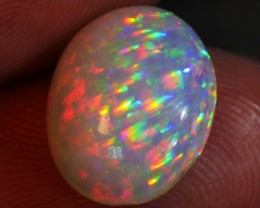 3.30 CT STUNNING WELO PRISM OPAL *