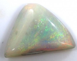 N-7 2.20 CTS SOLID  OPAL STONE  TBO-4974