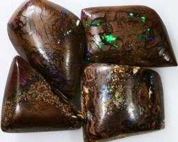 39.15 Cts  Parcels Boulder Opal BU 2309