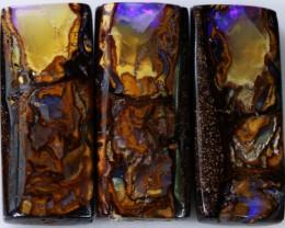 34.25 Cts  Parcels Boulder Opal BU 2313