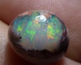 4.5Cts. Mexican Matrix Opal Landscape Cantera