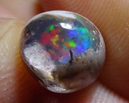 3ct. Mexican Matrix Opal Landscape Cantera