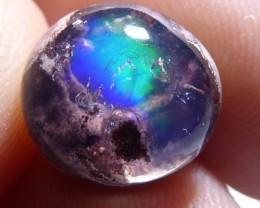 Cantera Opal Stones