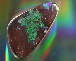 Boulder Opals 3.45 Carats OT31