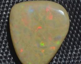 Welo Ethiopian Opal
