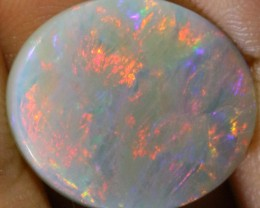 7.00 CTS  CRYSTAL SOILD OPAL  DEAL   [CP1980]