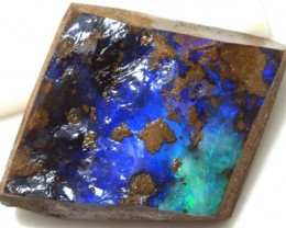 127.80 CTS BOULDER OPAL ROUGH DT-6944